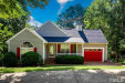 Photo of 604 Harris Point Way, Wake Forest, NC 27587 (MLS # 2267116)