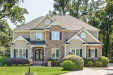 Photo of 3004 Dogwood Valley Court, Raleigh, NC 27616-8880 (MLS # 2267149)
