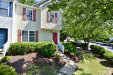 Photo of 2220 Violet Bluff Court, Raleigh, NC 27610-3151 (MLS # 2267224)