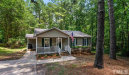 Photo of 1209 Amber Acres Lane, Knightdale, NC 27545 (MLS # 2267248)