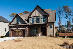 Photo of 340 Stephens Way, Youngsville, NC 27596 (MLS # 2267327)