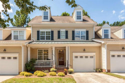 Photo of 1304 Fairview Club Drive, Wake Forest, NC 27587 (MLS # 2267505)