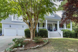 Photo of 204 Cliffcreek Drive, Holly Springs, NC 27540 (MLS # 2267572)