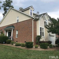 Photo of 101 Florians Drive, Holly Springs, NC 27540 (MLS # 2267734)