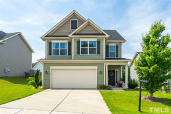 Photo of 53 Mystery Hill Court, Clayton, NC 27520 (MLS # 2267752)