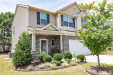 Photo of 721 Tannerwell Avenue, Youngsville, NC 27587 (MLS # 2267790)