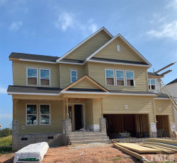 Photo of 108 Baskerville Court , 1414, Holly Springs, NC 27540 (MLS # 2267792)
