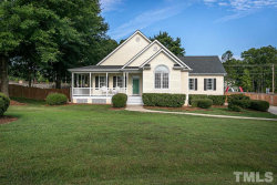 Photo of 2500 Theberton Way, Wake Forest, NC 27587 (MLS # 2267837)