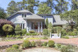Photo of 103 Pasquotank Drive, Raleigh, NC 27609 (MLS # 2267848)