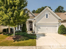 Photo of 533 Clarenbridge Drive, Cary, NC 27519 (MLS # 2267864)