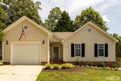 Photo of 301 Wax Myrtle Court, Cary, NC 27513 (MLS # 2267877)