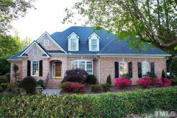 Photo of 1117 Greenlea Drive, Apex, NC 27523 (MLS # 2267932)