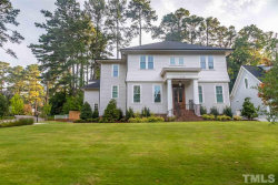 Photo of 712 Sampson Street, Raleigh, NC 27609-5638 (MLS # 2267934)