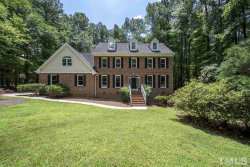 Photo of 2520 Brassfield Road, Raleigh, NC 27614 (MLS # 2267970)