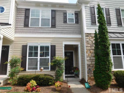 Photo of 6628 Clarksburg Place, Raleigh, NC 27616 (MLS # 2267992)