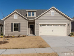 Photo of 1608 Wrenn Road, Durham, NC 27703 (MLS # 2268070)