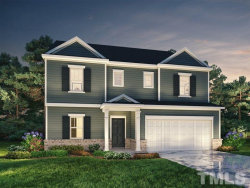Photo of 905 Lippincott Road, Durham, NC 27703 (MLS # 2268085)
