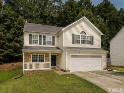 Photo of 2921 Forrestal Drive, Durham, NC 27703 (MLS # 2268092)