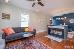 Photo of 1805 E Main Street, Durham, NC 27703 (MLS # 2268124)