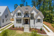 Photo of 4137 Green Chase Way, Apex, NC 27539 (MLS # 2268144)