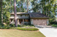 Photo of 304 King George Loop, Cary, NC 27511 (MLS # 2268146)