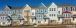 Photo of 729 Traditions Grande Boulevard, Wake Forest, NC 27587 (MLS # 2268151)