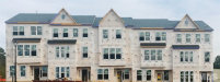 Photo of 824 Winter Meadow Drive, Wake Forest, NC 27587 (MLS # 2268160)