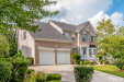 Photo of 520 Hickorywood Boulevard, Cary, NC 27519 (MLS # 2268216)