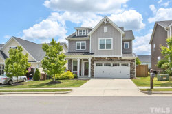Photo of 33 Cliffdale Road, Chapel Hill, NC 27516 (MLS # 2268218)