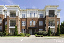 Photo of 601 Finsbury Street , 104, Durham, NC 27703-8247 (MLS # 2268250)