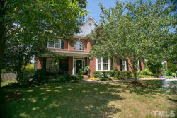 Photo of 4305 Branchwood Drive, Durham, NC 27705 (MLS # 2268254)