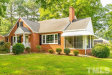 Photo of 800 Williamsboro Street, Oxford, NC 27565 (MLS # 2268261)