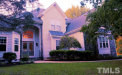 Photo of 1100 Trammel Court, Wake Forest, NC 27587 (MLS # 2268274)