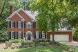 Photo of 100 Crosswind Drive, Cary, NC 27513-1755 (MLS # 2268283)