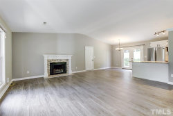 Photo of 3117 Chancery Place, Raleigh, NC 27607 (MLS # 2268292)