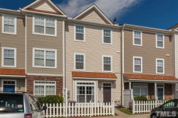 Photo of 11711 Coppergate Drive , 102, Raleigh, NC 27614 (MLS # 2268296)