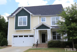 Photo of 543 Dairy Glen Road, Chapel Hill, NC 27516 (MLS # 2268315)