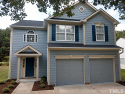 Photo of 522 Crossview Lane, Durham, NC 27703 (MLS # 2268320)