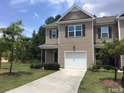 Photo of 14 Bogie Court, Durham, NC 27705 (MLS # 2268340)