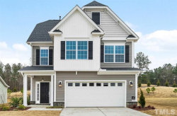 Photo of 834 Lakemont Drive, Clayton, NC 27520 (MLS # 2268375)