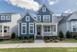 Photo of 5408 Wallace Martin Way , 1190, Raleigh, NC 27616 (MLS # 2268382)