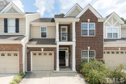 Photo of 13345 Ashford Park Drive, Raleigh, NC 27613 (MLS # 2268388)