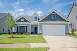 Photo of 802 Lakemont Drive, Clayton, NC 27520 (MLS # 2268391)