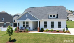 Photo of 1403 Caspian Drive, Knightdale, NC 27545 (MLS # 2268395)