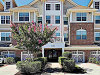 Photo of 10511 Rosegate Court , 302, Raleigh, NC 27617-5928 (MLS # 2268399)