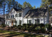 Photo of 75 Remington Court, Youngsville, NC 27596 (MLS # 2268401)