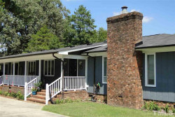 Photo of 225 E Railroad Street, Spring Hope, NC 27882 (MLS # 2268405)