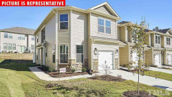 Photo of 1008 Azimuth Drive, Durham, NC 27713 (MLS # 2268414)