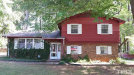 Photo of 804 Kingswood Drive, Cary, NC 27513-4624 (MLS # 2268416)
