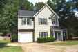 Photo of 113 Wellspring Drive, Holly Springs, NC 27540 (MLS # 2268676)